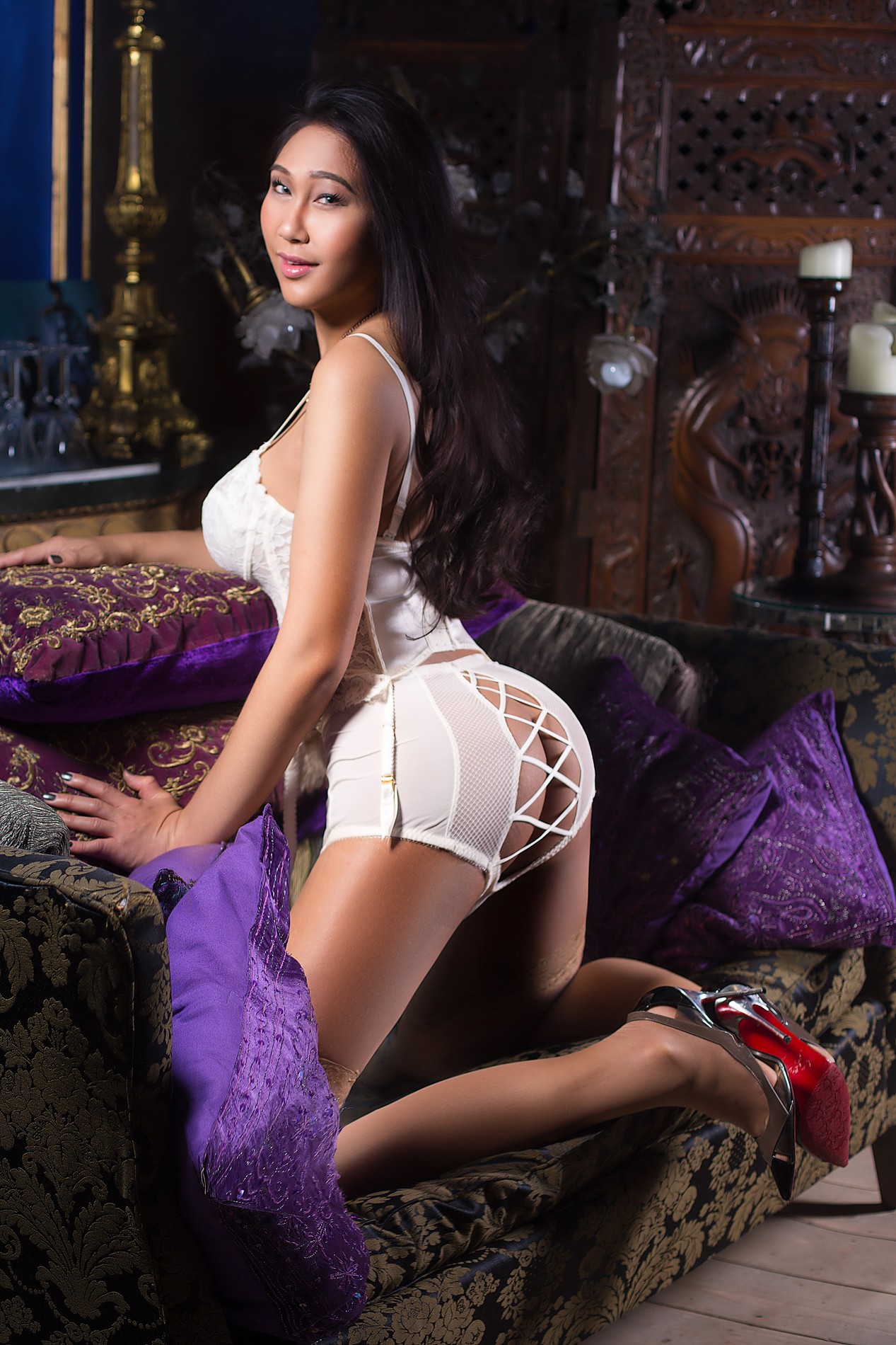 thai escorts uk sexfilm